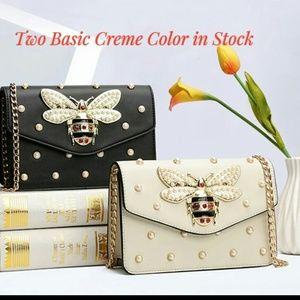Basic Bee Bag